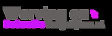 logo werving en selectie vergelijken